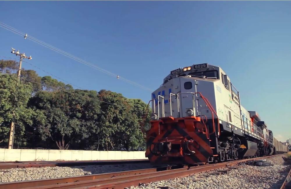 Ferrovia: Normalização do transporte no pós-pandemia, norteiam o segundo dia da 26° STMF