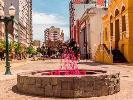 Em Bento Gonçalves, na Serra Gaúcha, festival vai harmonizar vinho e Jazz no mês de Março