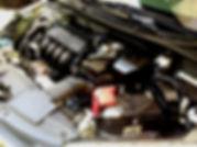 Citroen C3 1.2 Tendance, eficiente e confortável.
