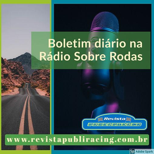 radiosobrerodas2.jpg