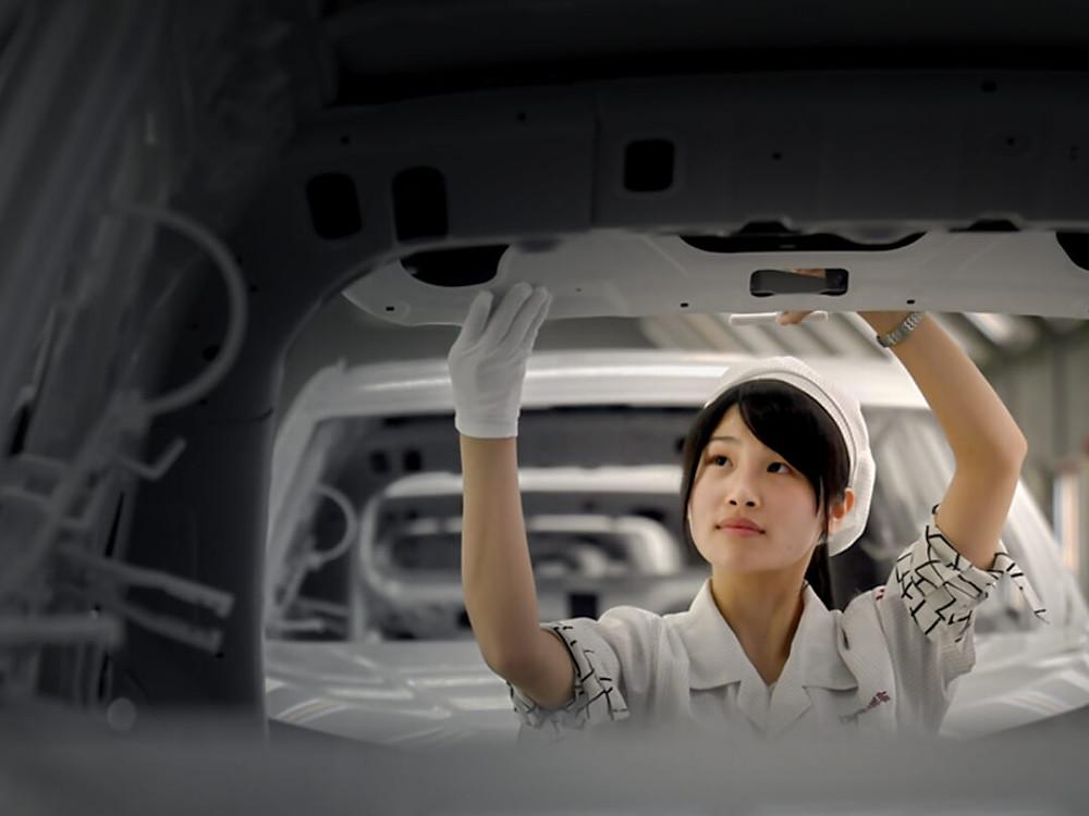 Expressas: Grupo Volkswagen investe US$ 2.3 bilhões em duas empresas chinesas