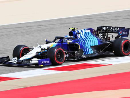 F1 terá já em 2021 três etapas com Corridas Sprint de 100 km no sábado