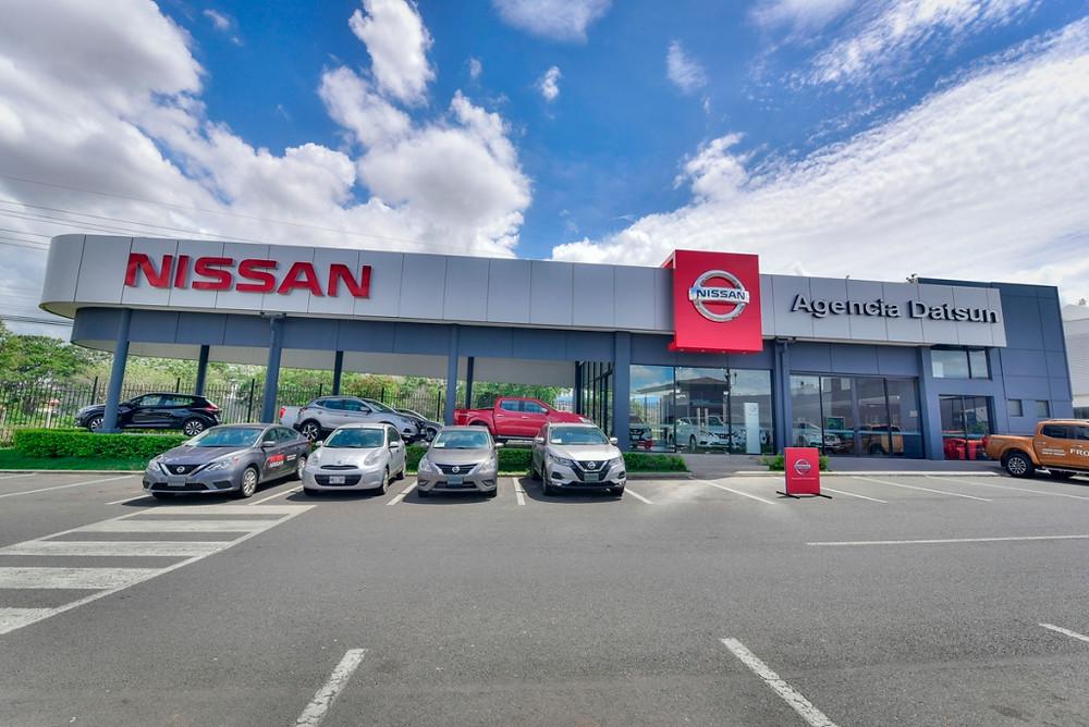 Editorial: 2018, o ano da recuperação da venda de veículos no país
