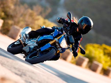 BMW Motorrad anuncia nova fábrica de motocicletas em Manaus