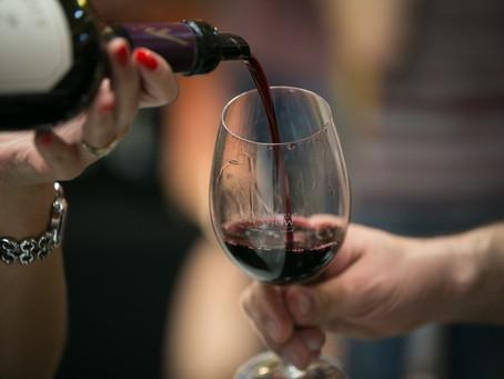 6ª International Wine Show vai receber amantes do vinho no dia 20 de Julho no Centro de Convenções F
