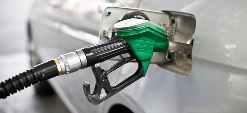 Você sabe como economizar combustível?