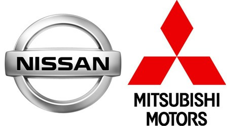 Nissan adquire 34% da Mitsubishi Motors por 237 mil milhões de ienes