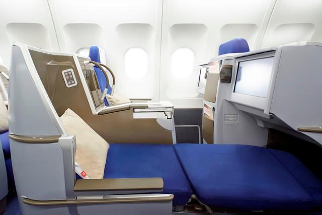 Com voos da Edelweiss, SWISS passa a ligar o Rio de Janeiro a Zurique a partir de Abril