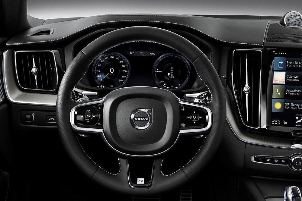 Avaliação: O Volvo S90 mostra que ainda é possível ser feliz no universo dos sedãs