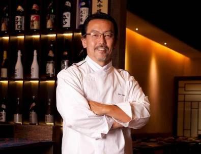 Realizado há oito anos pelo hotel, o almoço terá cardápio assinado pelo renomado chef Shin Koike