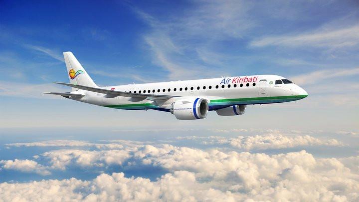 Aviação: Parceria entre Boeing e Embraer recebe aprovação do CADE