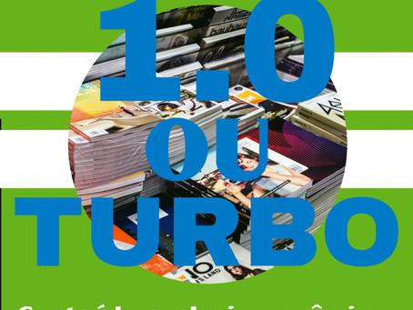 Portal da Revista Publiracing cria dois planos de assinatura com diversas exclusividades