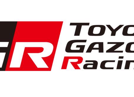 Toyota Gazoo Racing Argentina desenvolverá um Corolla para os campeonatos TCR em todo o mundo