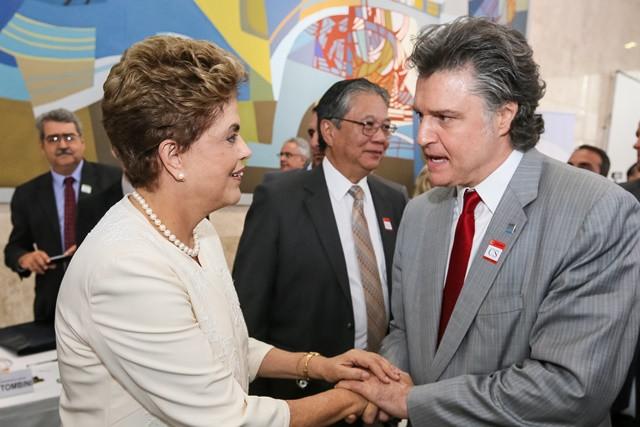Medidas anunciadas pelo governo podem destravar crédito, avalia Carlos Pastoriza