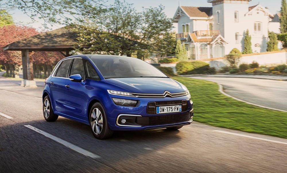 Citroën tem campanha de valorização de usados, com 100% da tabela FIPE e bonificações para aquisição de toda a gama.