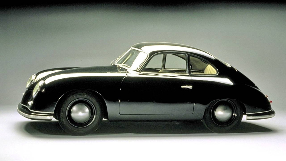 Brasil terá mostra de carros Porsche, com veículos clássicos e modernos superesportivos