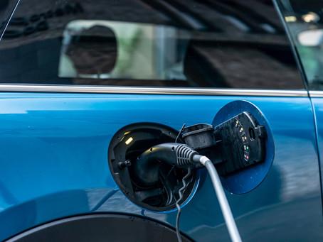 Expressas: Veículos elétricos vão impulsionar minerações canadenses