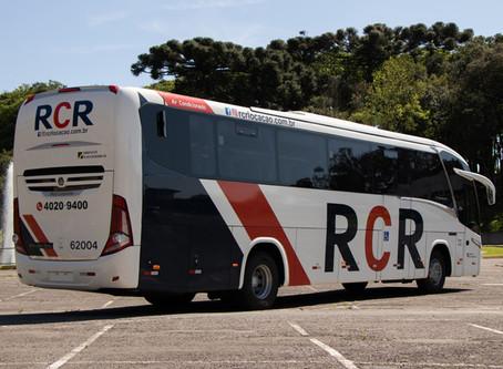Ônibus: Marcopolo vai fornecer 123 ônibus para a RCR do Recife