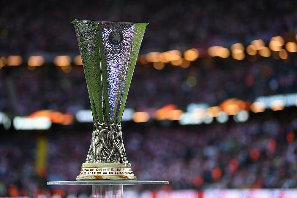 Kia Motors é a nova parceira oficial da UEFA Europa League