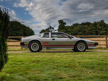 Lotus lança Certificado de Proveniência ao homenagear o último carro de Colin Chapman