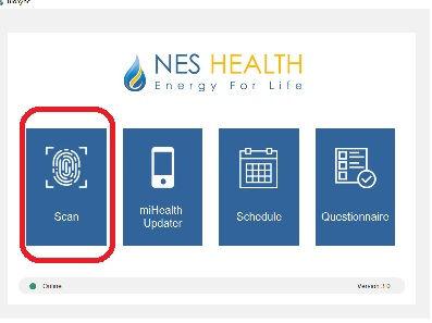 nes-scan-screen-post-download.jpg