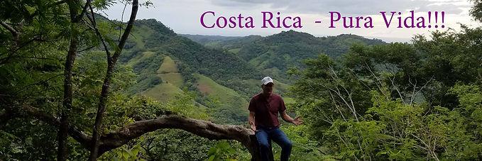 Dave - Costa Rica.jpeg