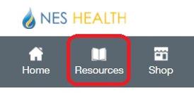 nes-portal-resources-tab.jpg
