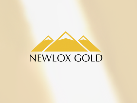 ACRC announces it's plan to purchase up to 20% of publicly traded Newlox Gold Ventures Corporation.