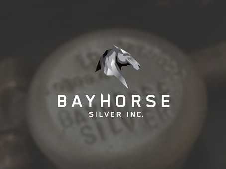 ACRC announces signing a memorandum of understanding with Bayhorse Silver, INC