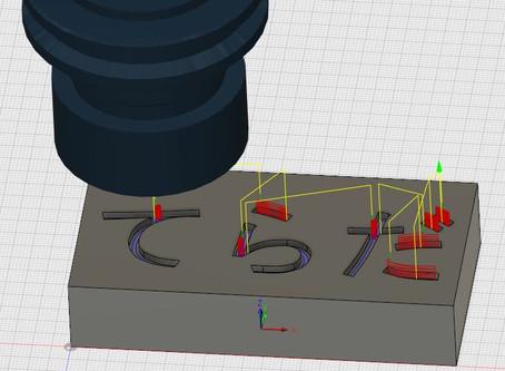 無料3DCAD Fusion 360 【仕事】