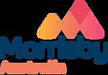 Morrisby-Australia-Logo-RGB.png