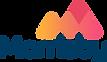 Morrisby Logo