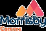 Morrisby-Careers-Logo-Pos-RGB.png