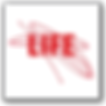 Life_Institute_logo.png