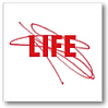 Life_Institute_logo.png