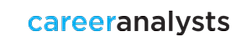 NEW-LOGO-ca300px.png