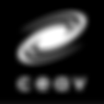 ceav-logo-25mm.png
