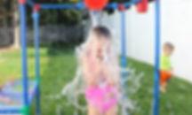 stock-photo-collage-in-magazine-style-ha