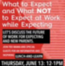 TBD_EVENTs_1080x1920_June13-1.jpg