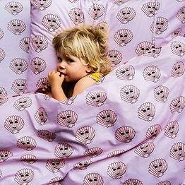 bedding-1.jpg