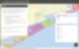 shorelinemap.PNG