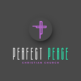 perfect peace purple theme (1).png