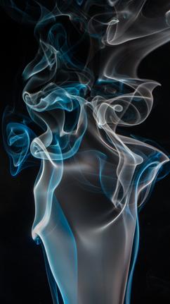 SMOKIN' - SKINNY WALLPAPER.png