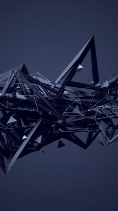 ABSTRACT - SKINNY WALLPAPERS.png