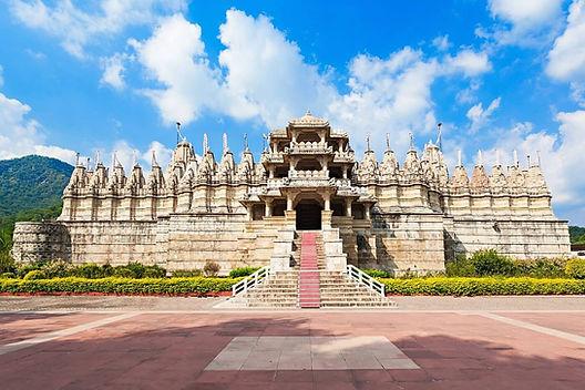 Ranakpur-Jain-Temple.jpg