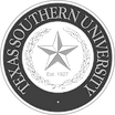 1200px-Texas_Southern_University_seal.sv