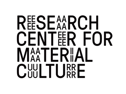 Research Center for Material Culture