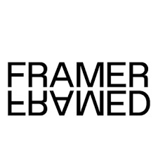 Framer Framed