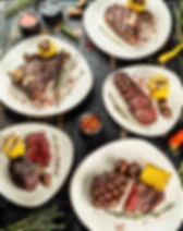 5 steaks.jpg
