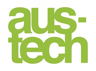 Austech-Logo-Green-CMYK-uai-516x401.jpg